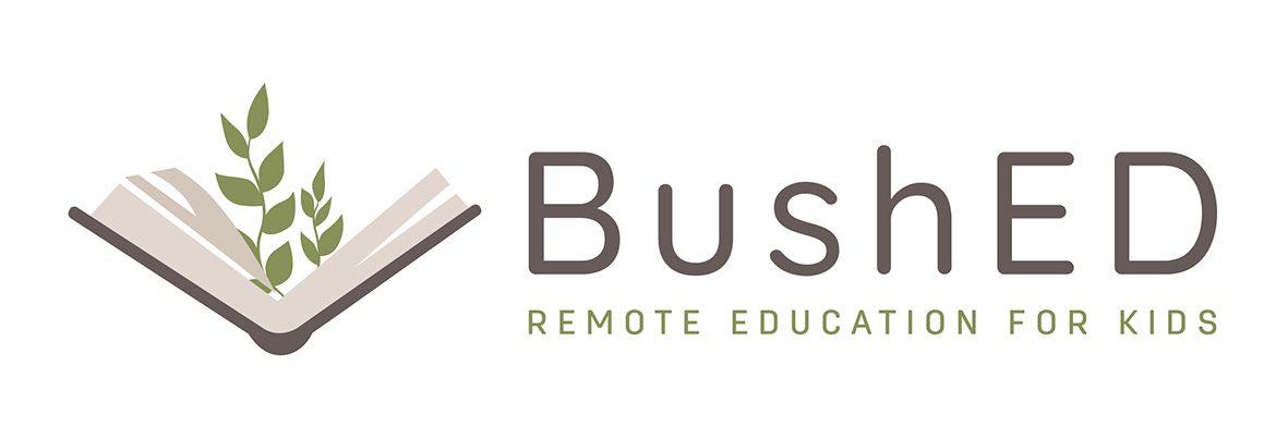 BushED.org.au